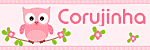 Corujinhas