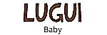 Lugui Baby