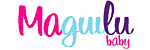 Maguilu