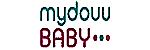 Mydouu Baby